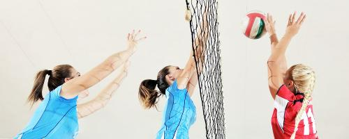 Image representing Volleyball